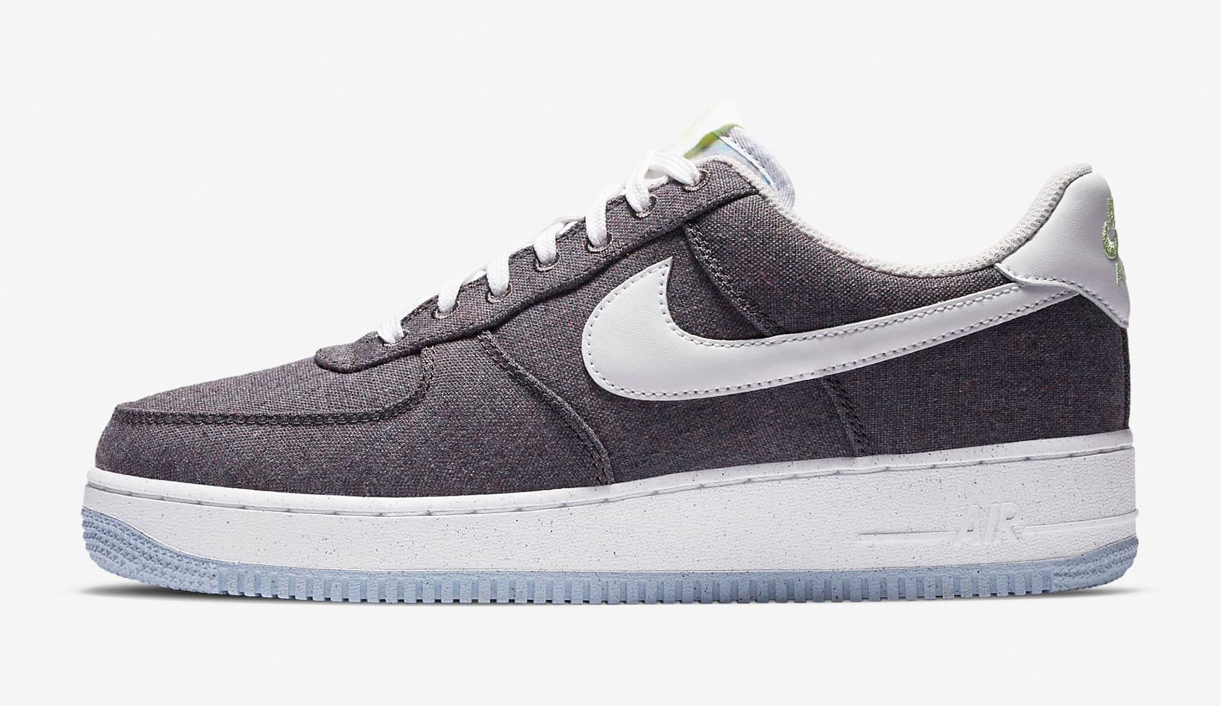 nike-air-force-1-recycled-canvas-release-date