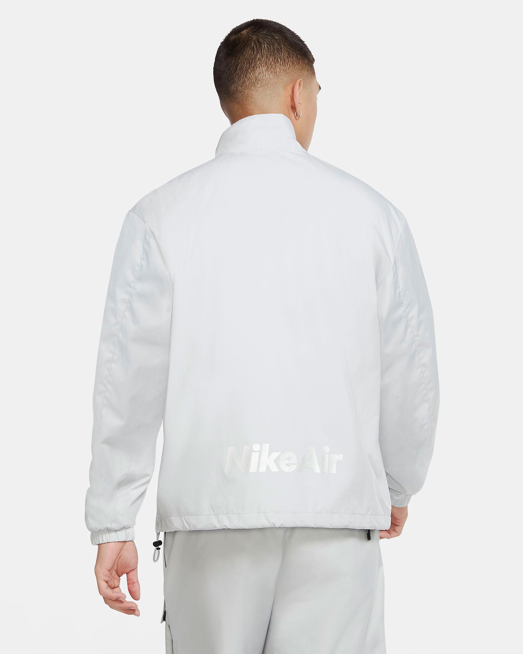 nike-air-jacket-grey-fog-laser-blue-2