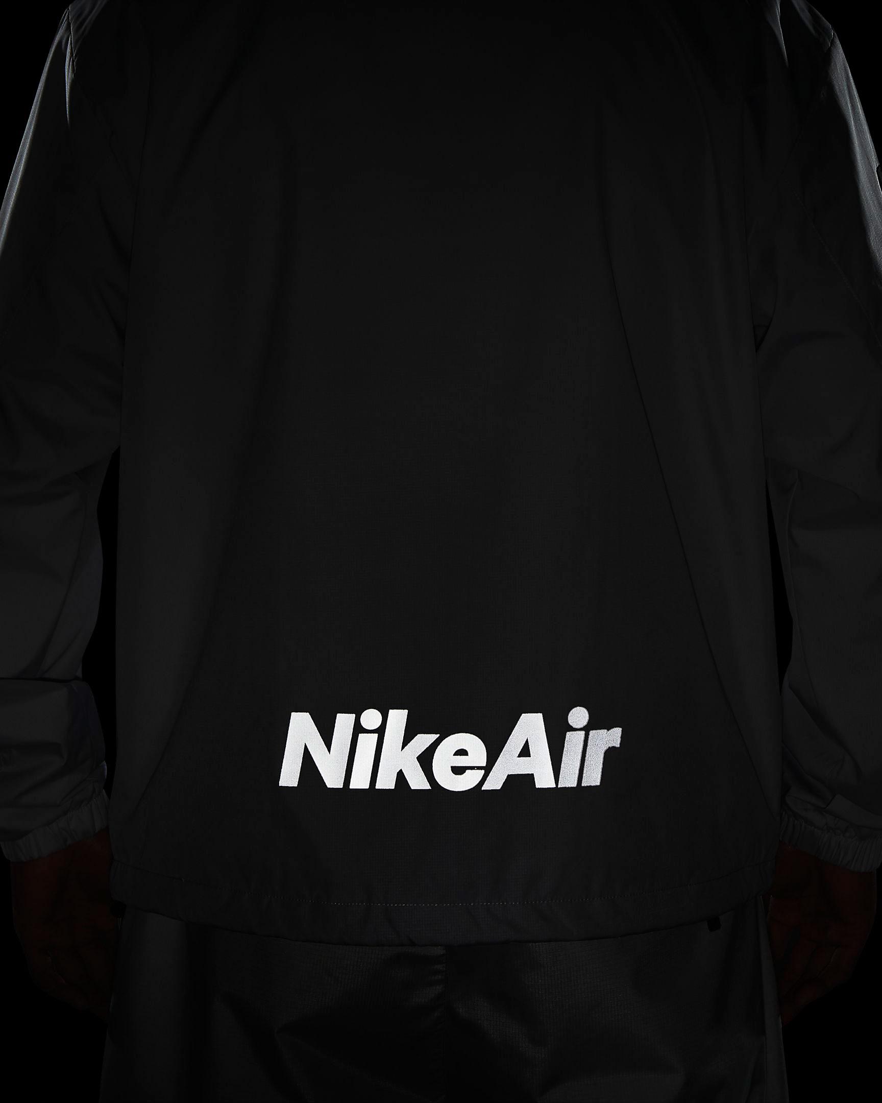 nike-air-jacket-grey-fog-laser-blue-3