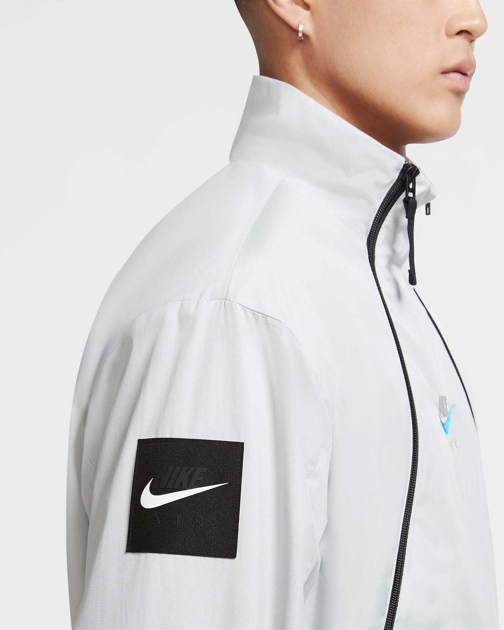 nike-air-jacket-grey-fog-laser-blue-4