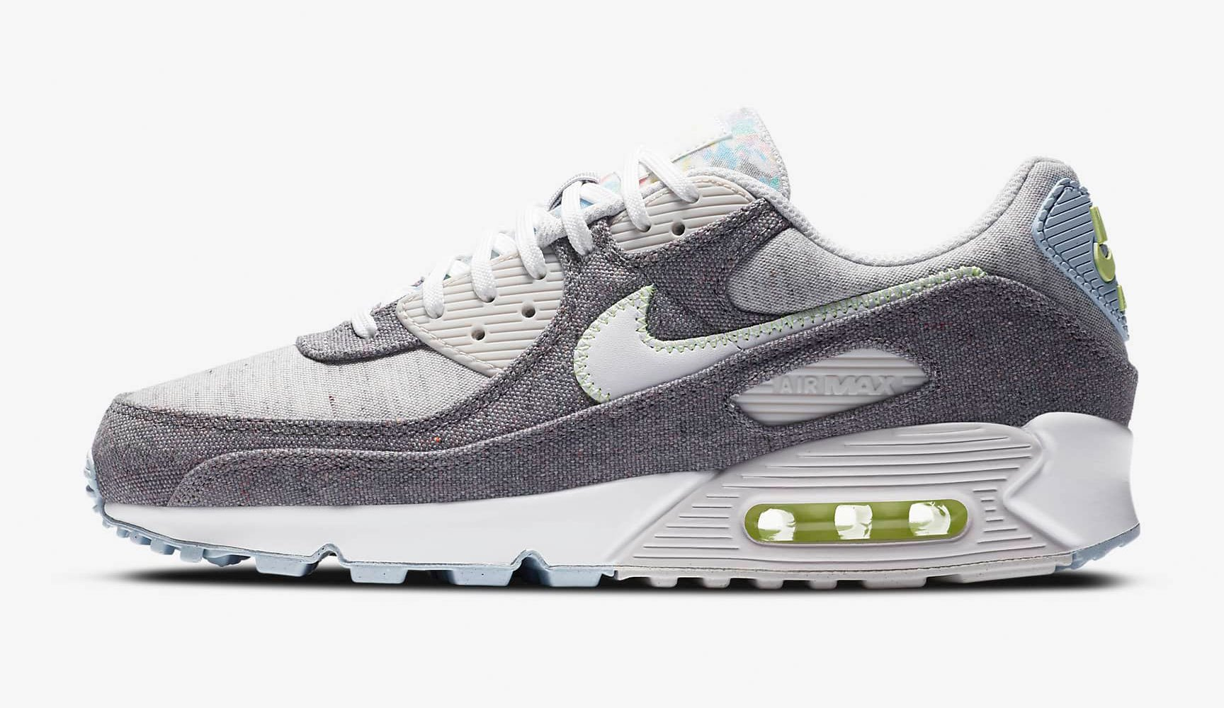 nike-air-max-90-recycled-canvas-release-date