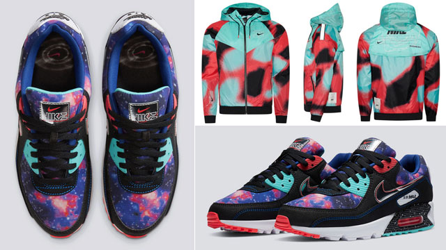 nike-air-max-90-supernova-space-to-dream-jacket