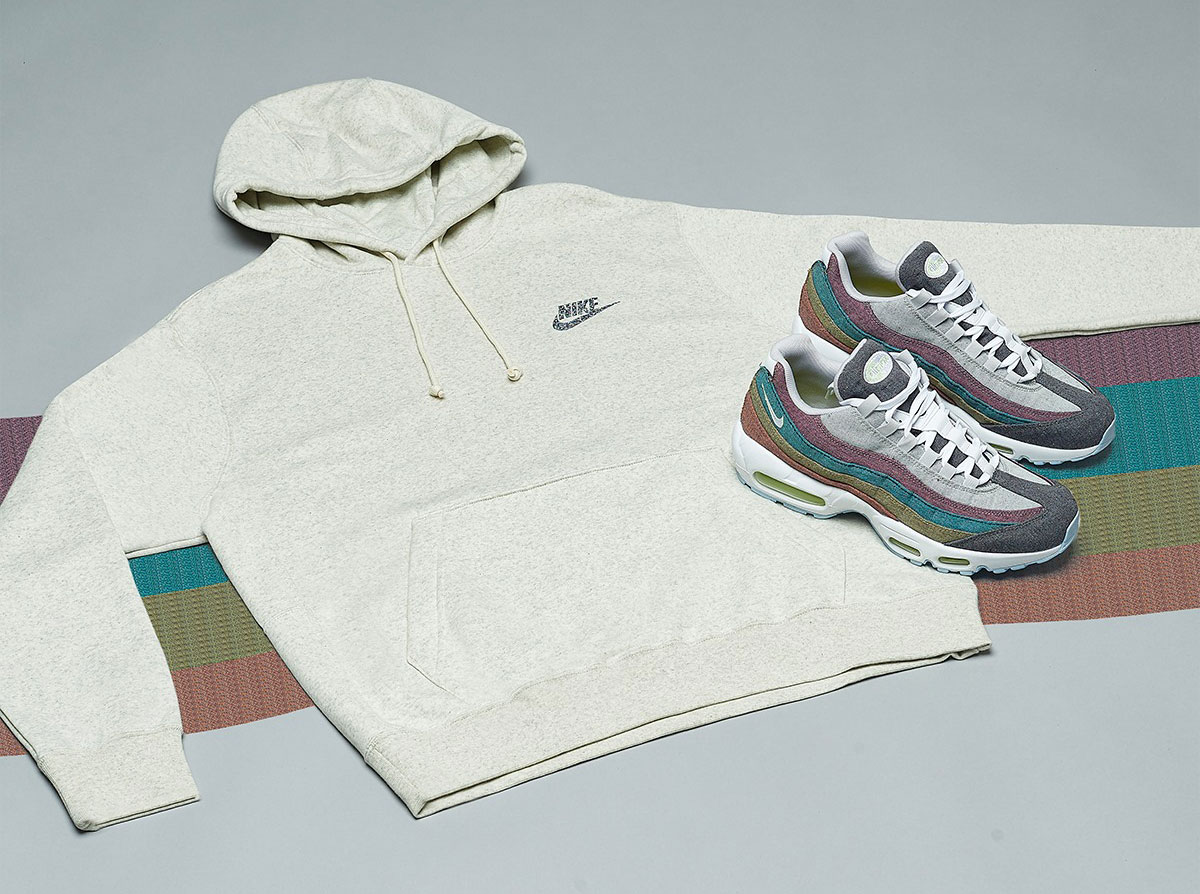 nike-air-max-95-recycled-canvas-hoodie-match