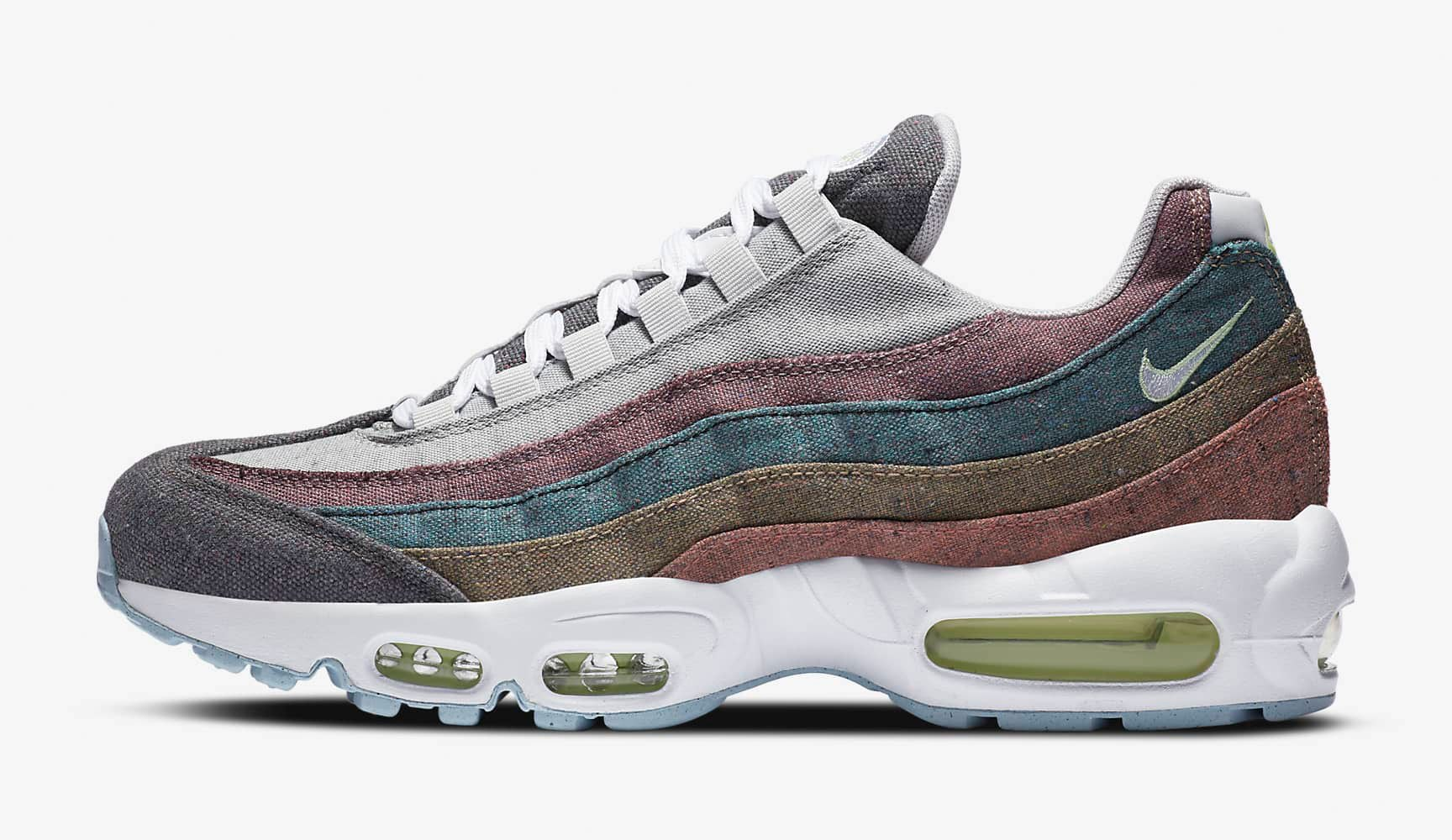 nike-air-max-95-recycled-canvas-release-date