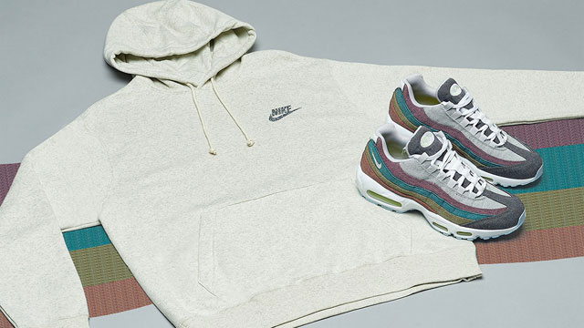 nike-air-max-95-recycled-hoodie-match