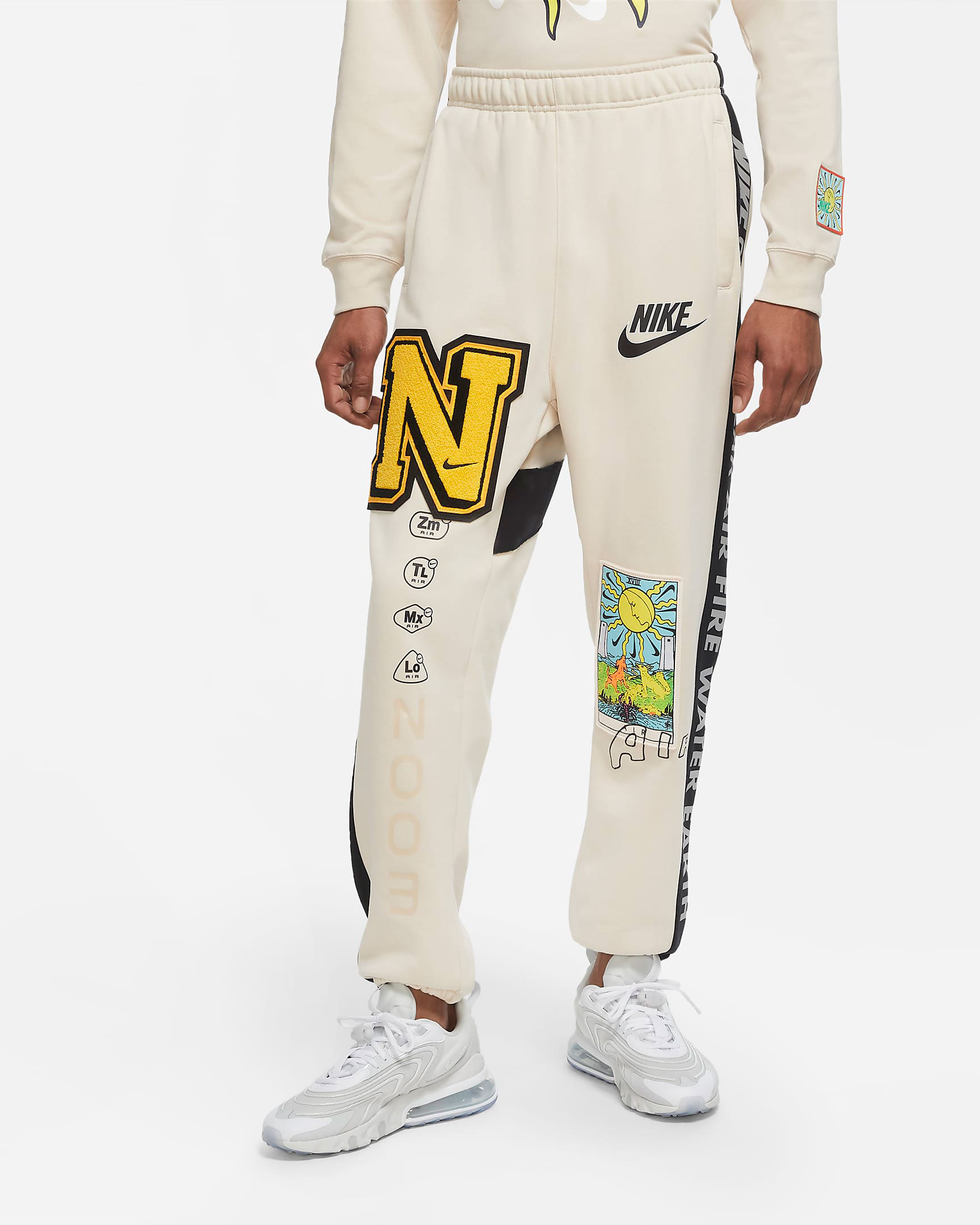 nike-air-max-drip-jogger-pants-oatmeal-1