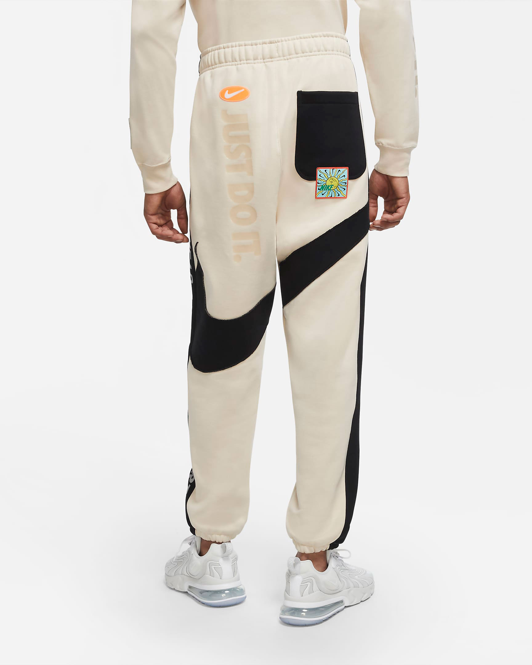nike-air-max-drip-jogger-pants-oatmeal-2