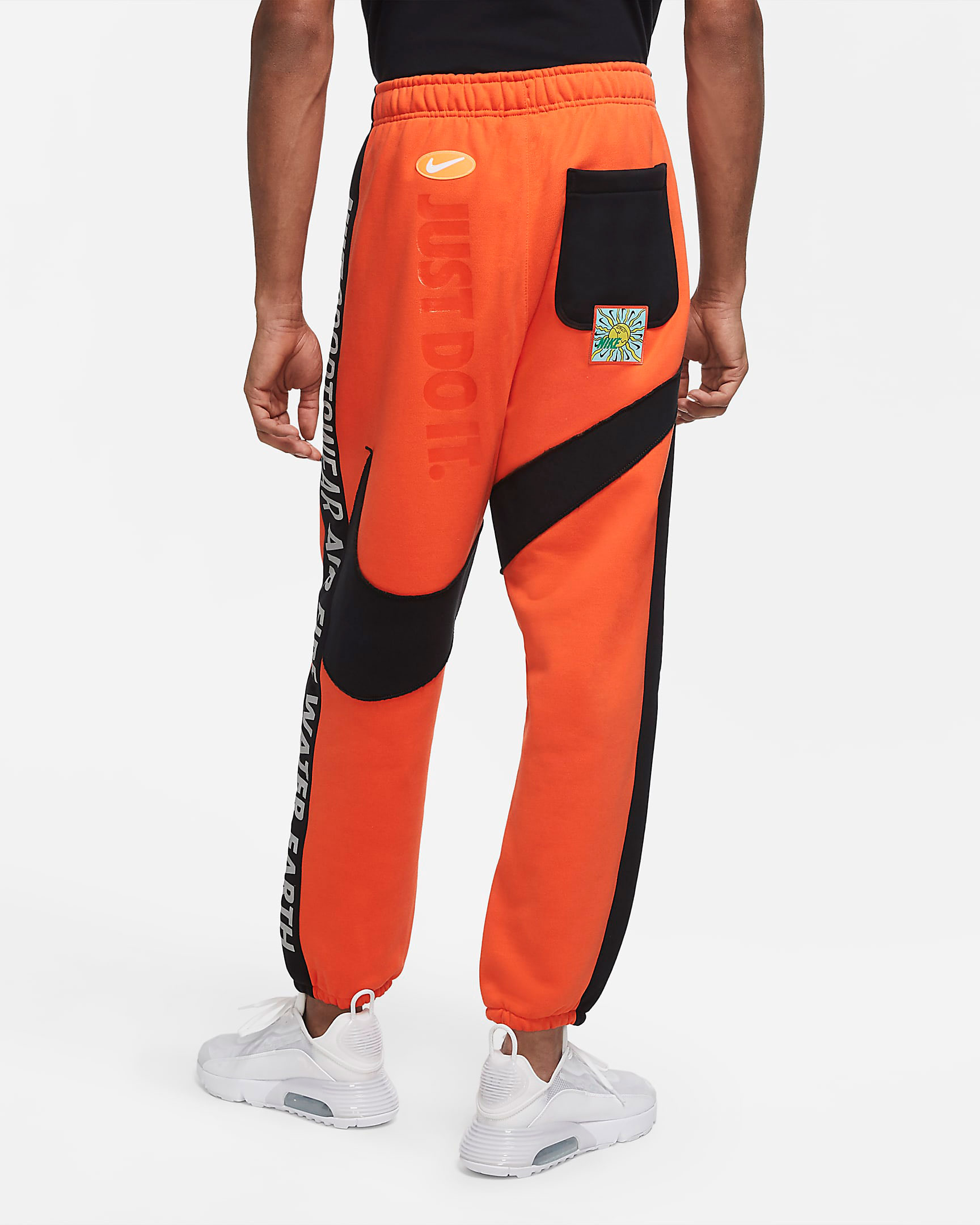 nike-air-max-drip-jogger-pants-orange-2