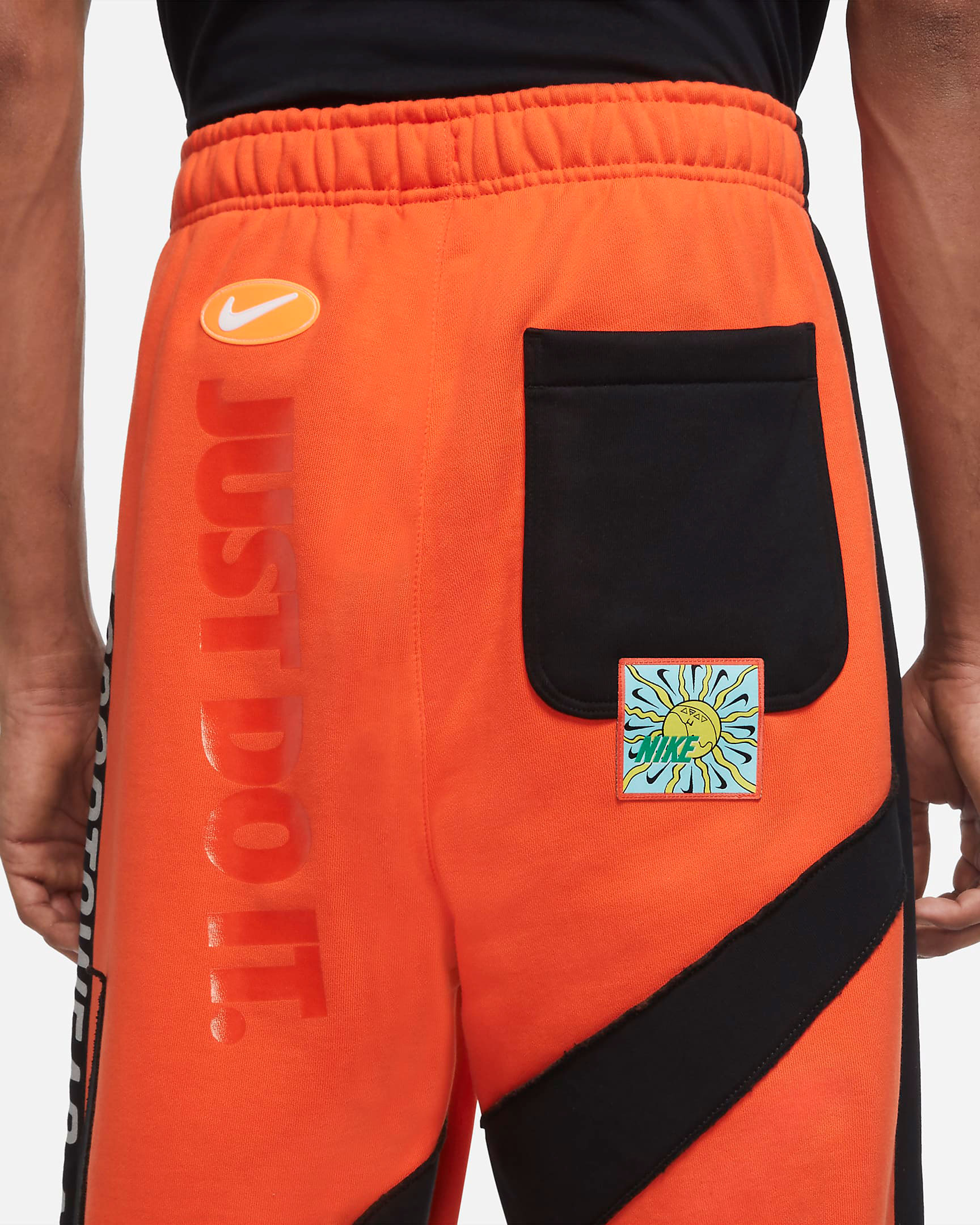 nike-air-max-drip-jogger-pants-orange-4