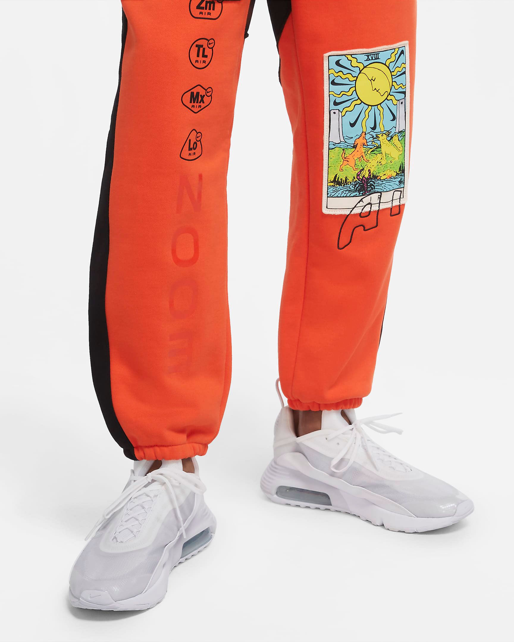 nike-air-max-drip-jogger-pants-orange-6