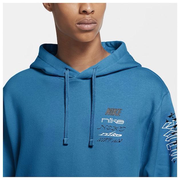 nike-air-max-laser-blue-hoodie-1