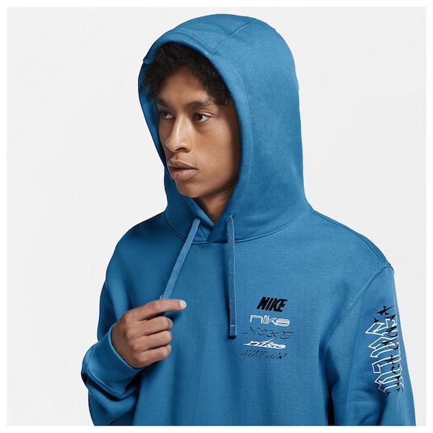 nike-air-max-laser-blue-hoodie-2