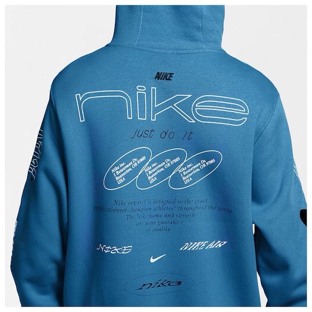nike-air-max-laser-blue-hoodie-3