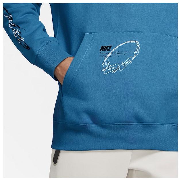 nike-air-max-laser-blue-hoodie-4