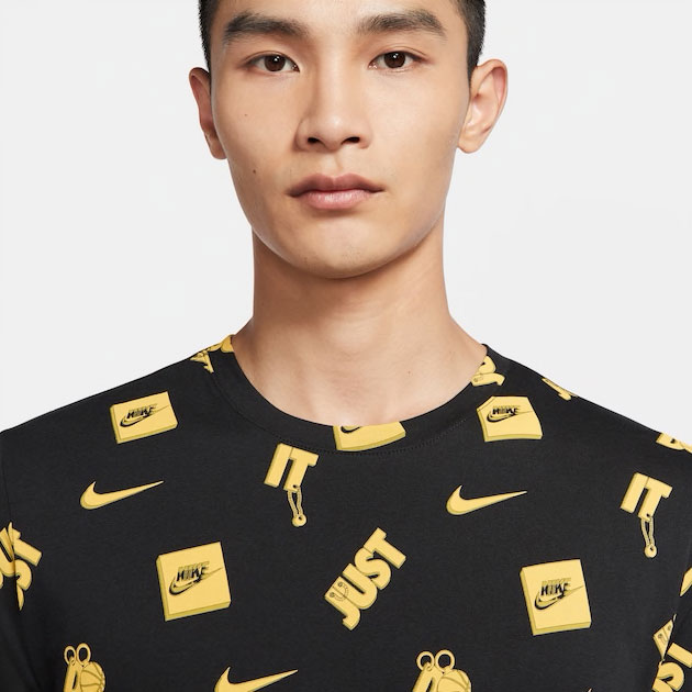 nike-air-max-plus-gold-bullet-shirt-black-3