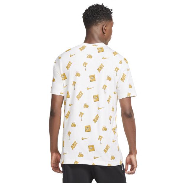 nike-air-max-plus-gold-bullet-shirt-white-2