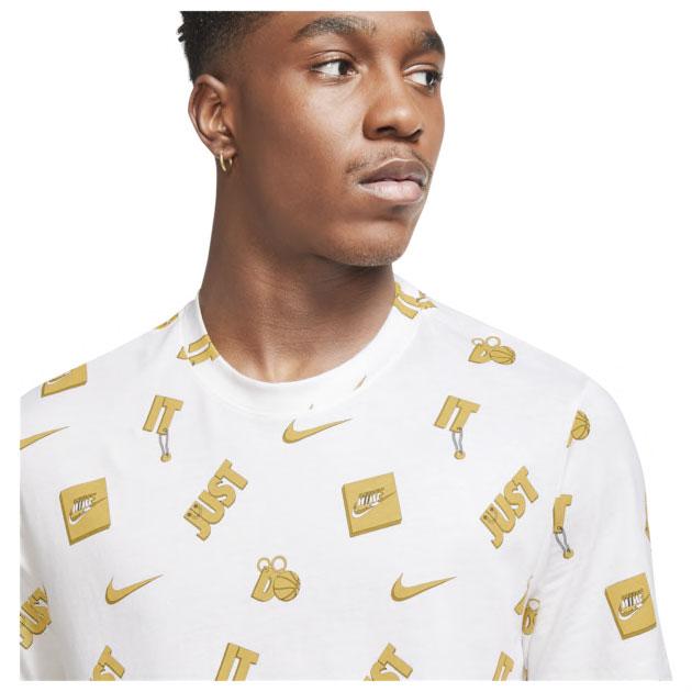 nike-air-max-plus-gold-bullet-shirt-white-3