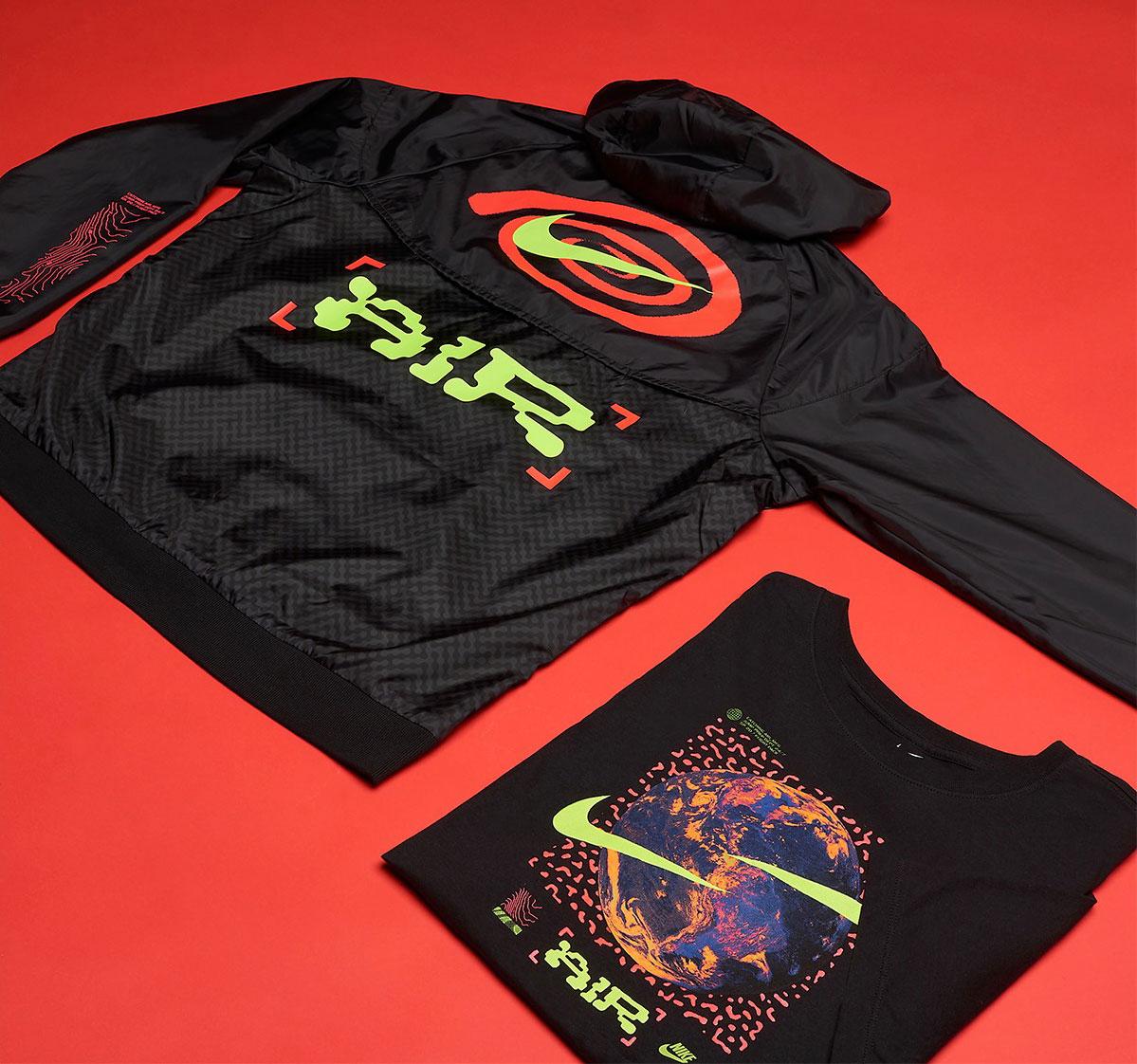 nike-catching-air-apparel-shirt-jacket