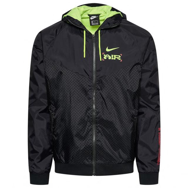 nike-catching-air-windbreaker-jacket-1