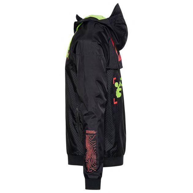 nike-catching-air-windbreaker-jacket-2