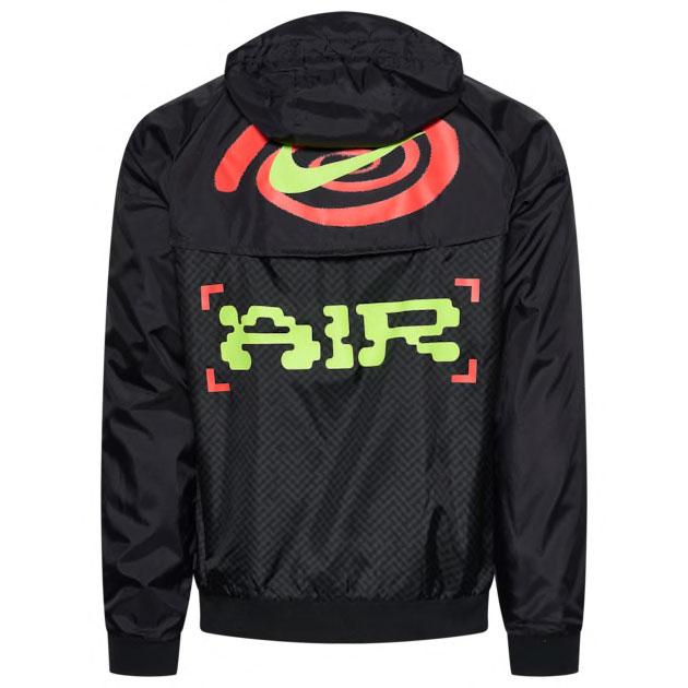 nike-catching-air-windbreaker-jacket-3