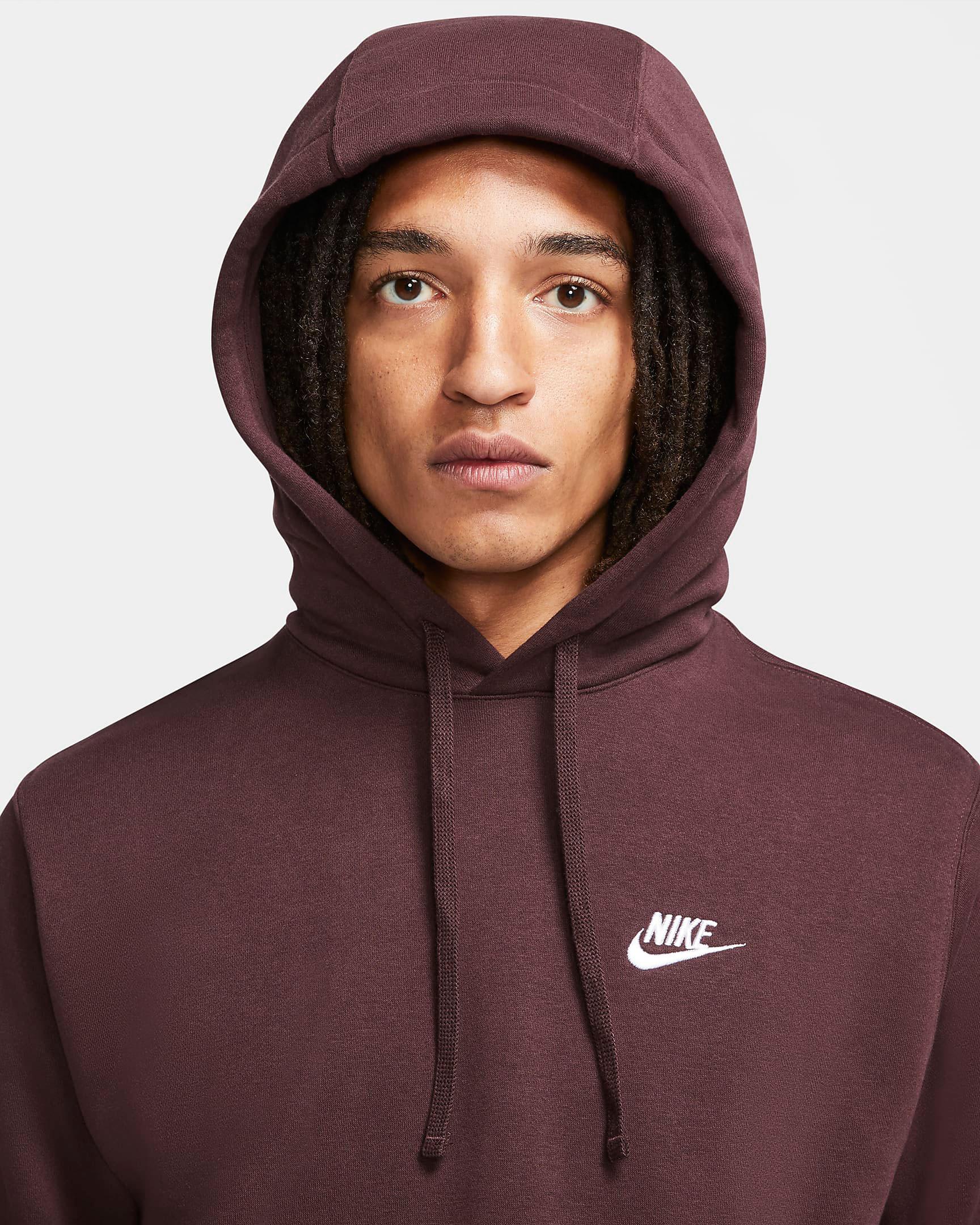 nike-club-fleece-hoodie-mahogany-brown-1