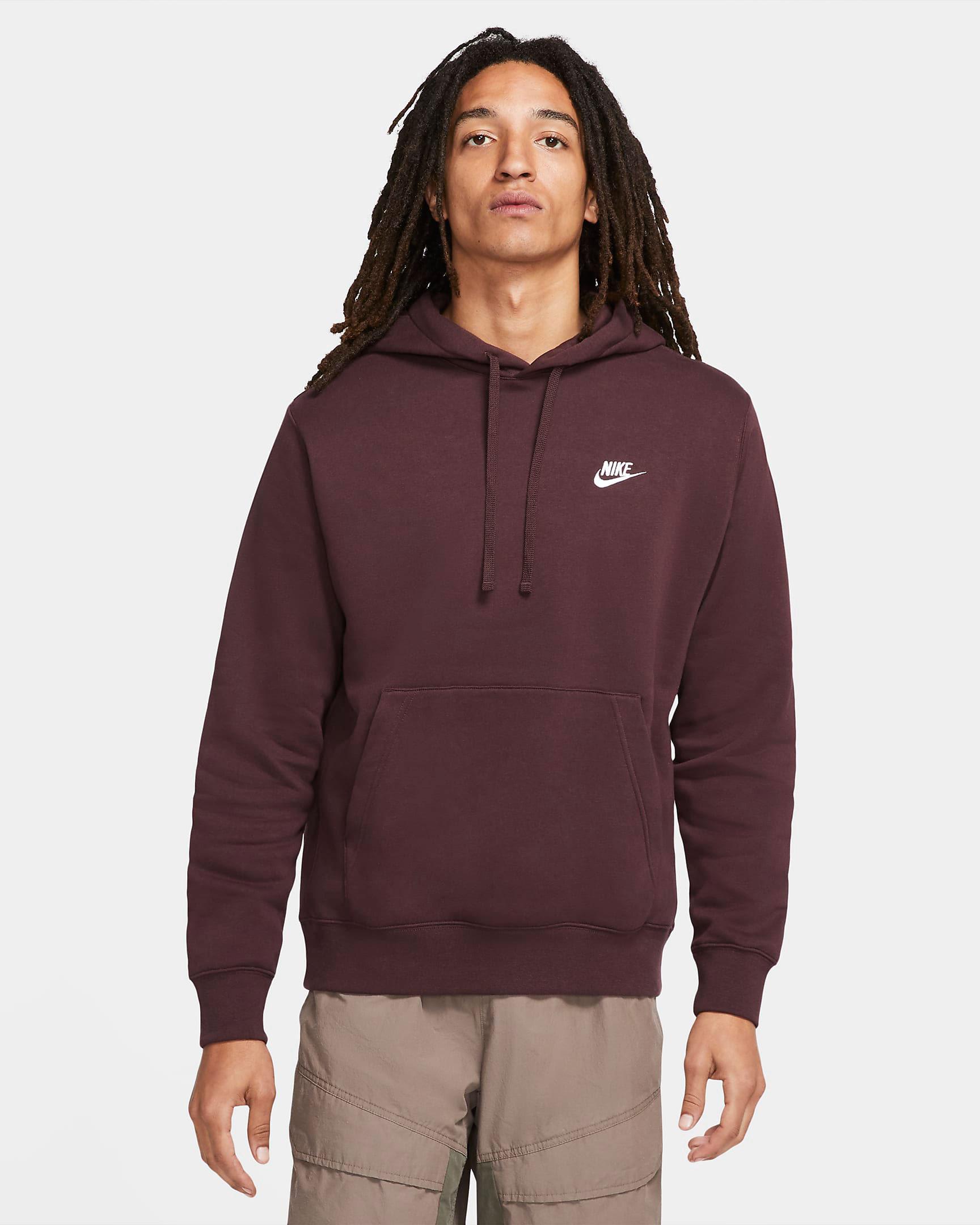 nike-club-fleece-hoodie-mahogany-brown-3