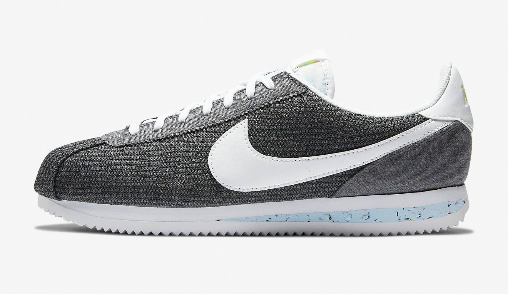 nike-cortez-recycled-canvas-release-date