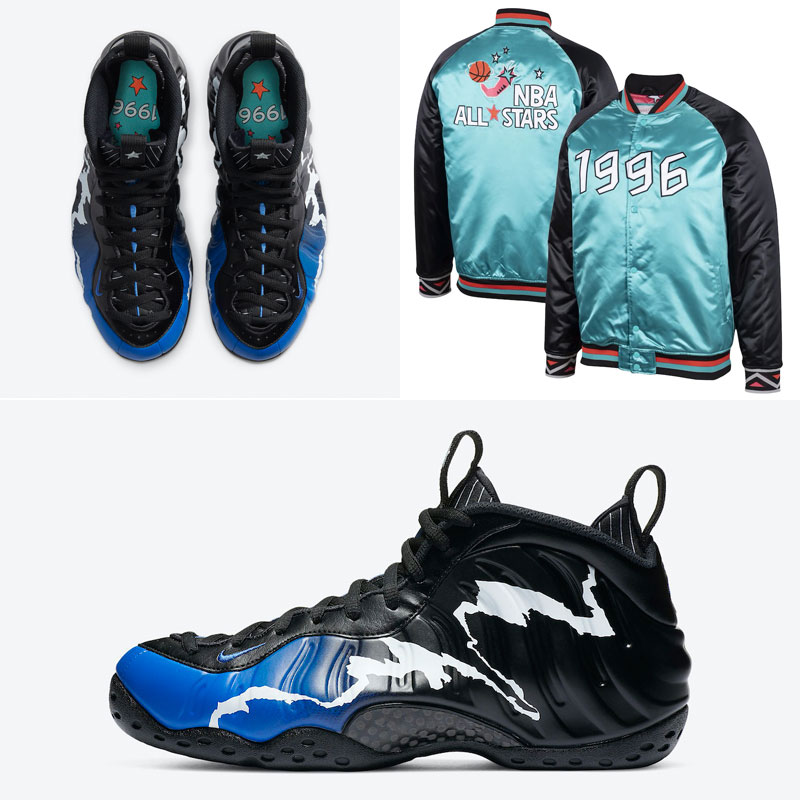 nike-foamposite-one-96-all-star-game-jacket-match