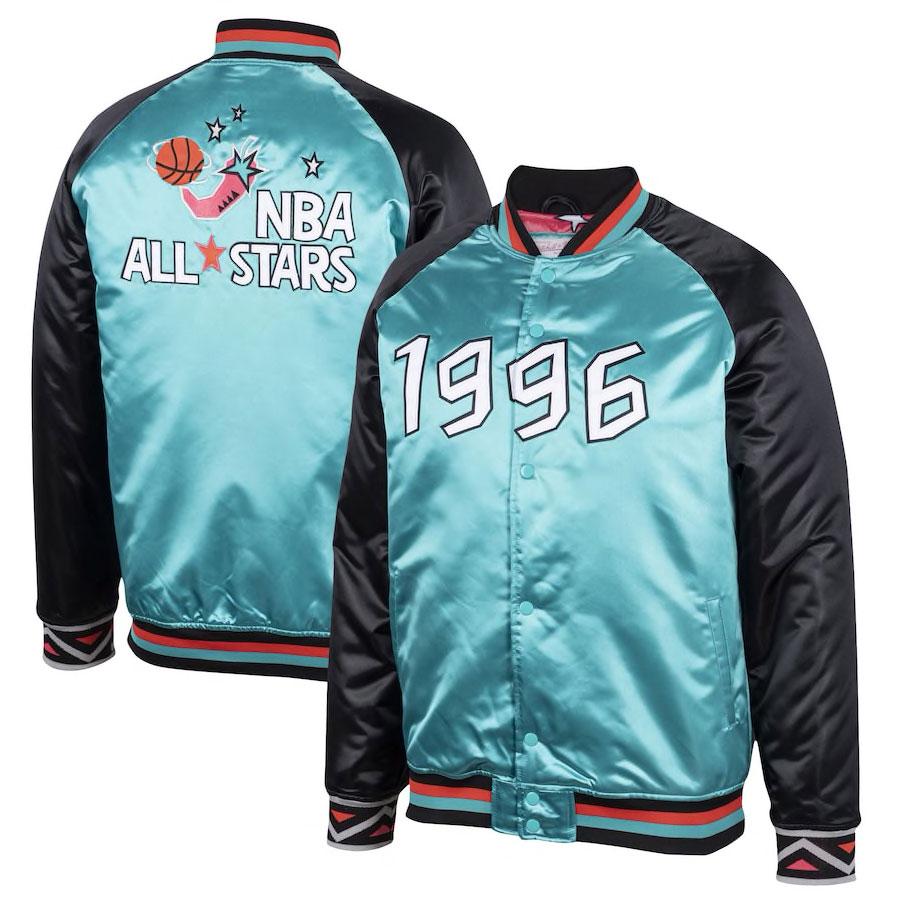 nike-foamposite-one-96-all-star-jacket-match-1