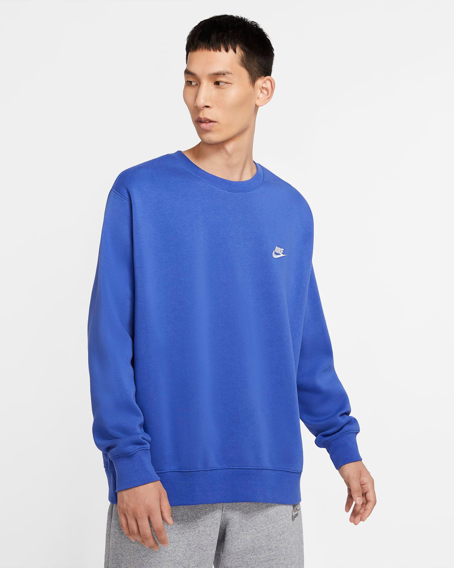 nike-foamposite-one-96-all-star-sweatshirt-match