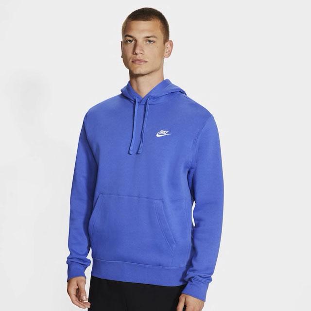 nike-hyper-royal-blue-hoodie
