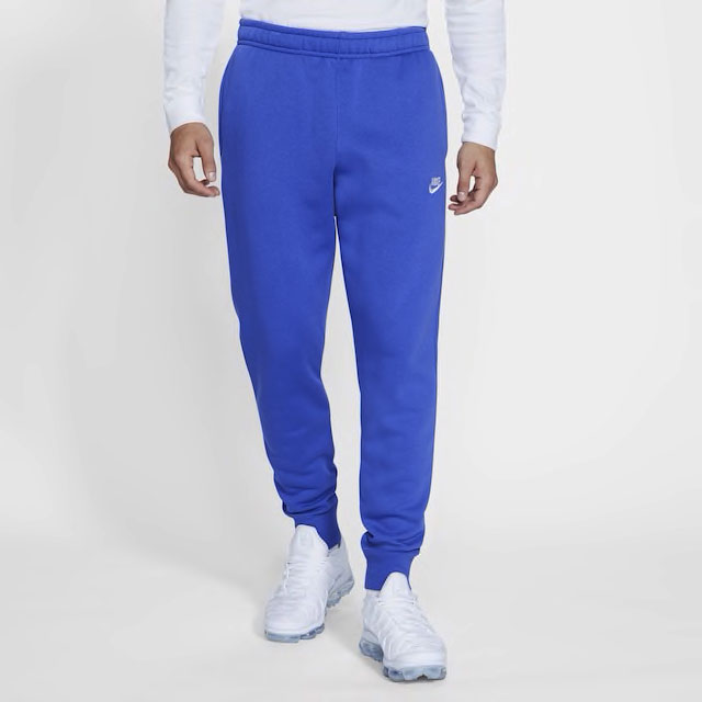 nike-hyper-royal-blue-joggers