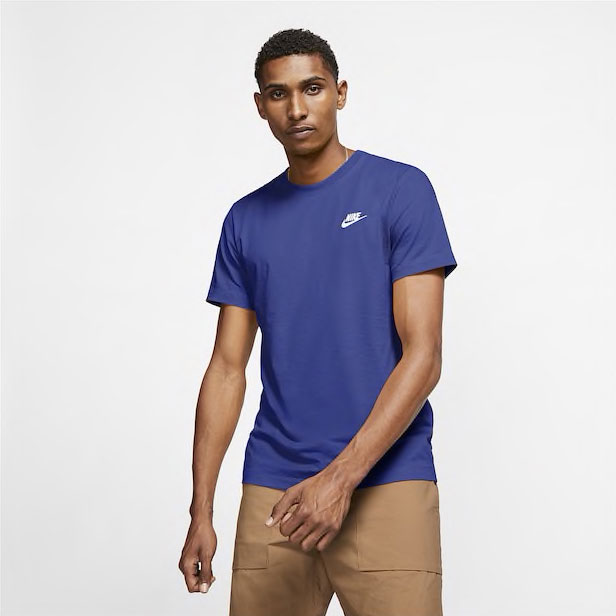 nike-hyper-royal-shirt