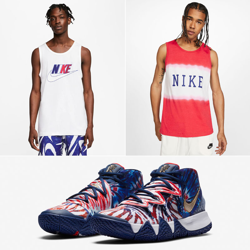 nike-kybrid-s2-what-the-usa-basketball-clothing