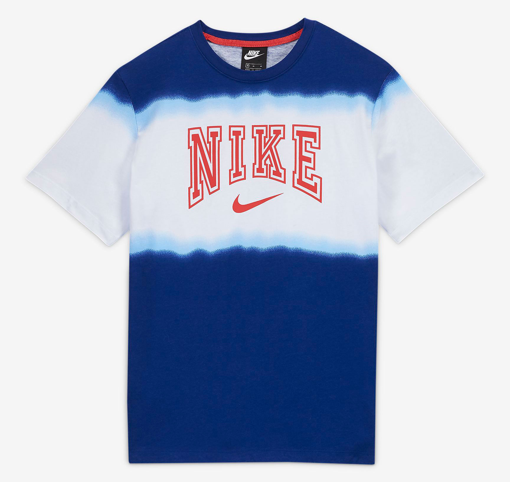 nike-kybrid-s2-what-the-usa-matching-shirt-1