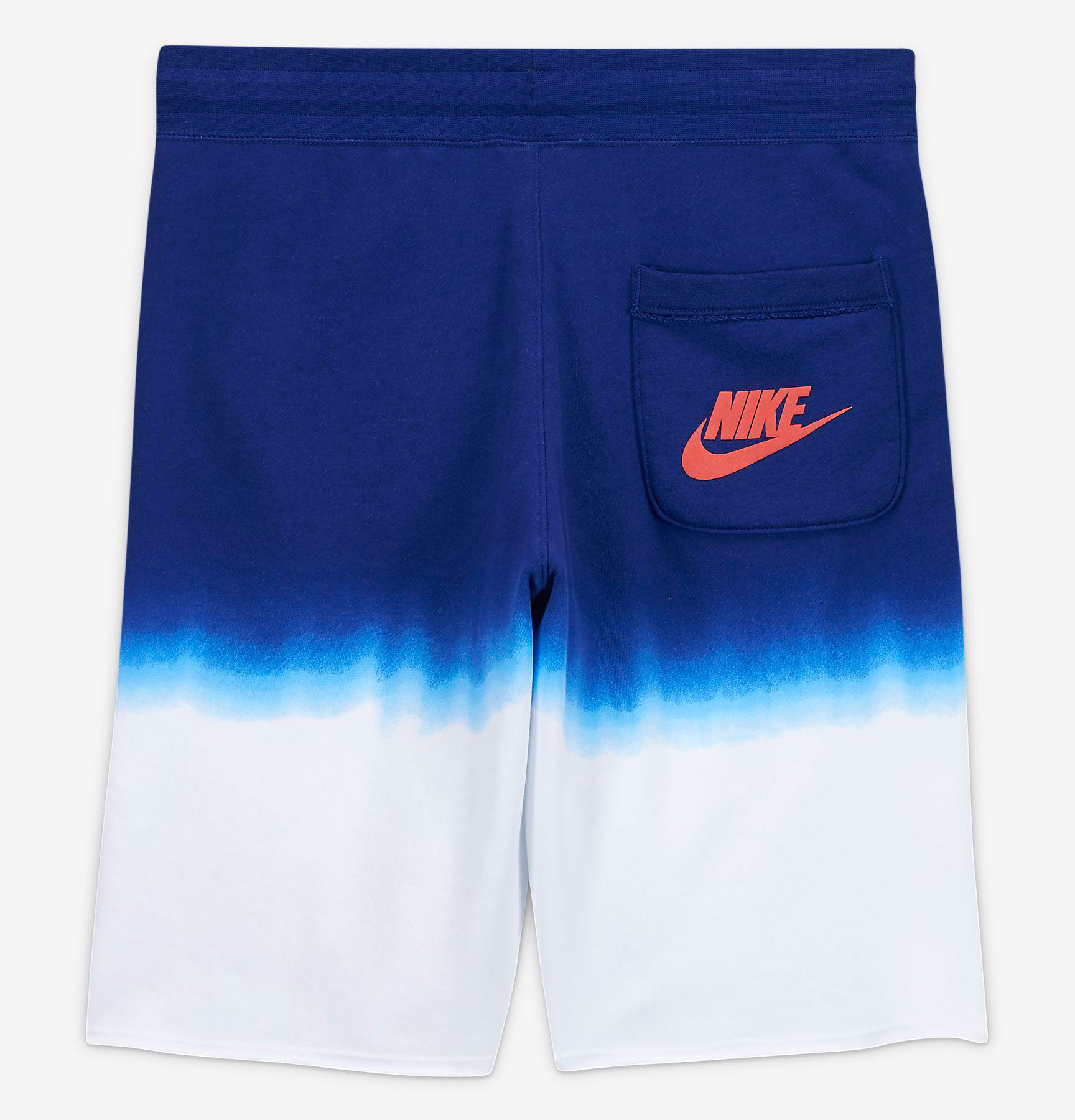 nike-kybrid-s2-what-the-usa-matching-shorts-2