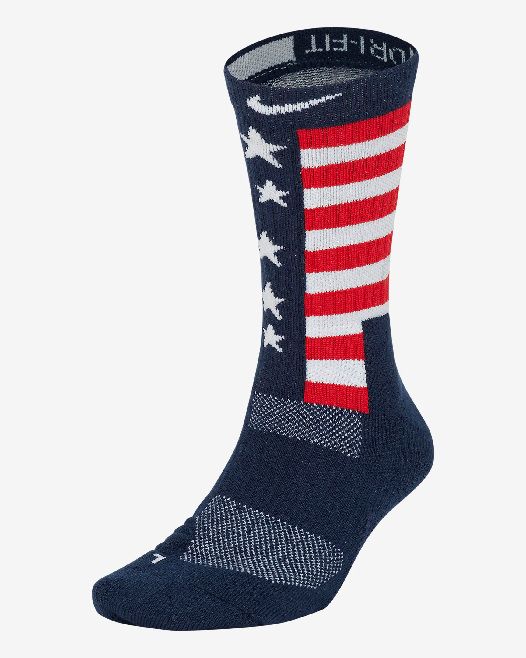 nike-kybrid-s2-what-the-usa-socks-1