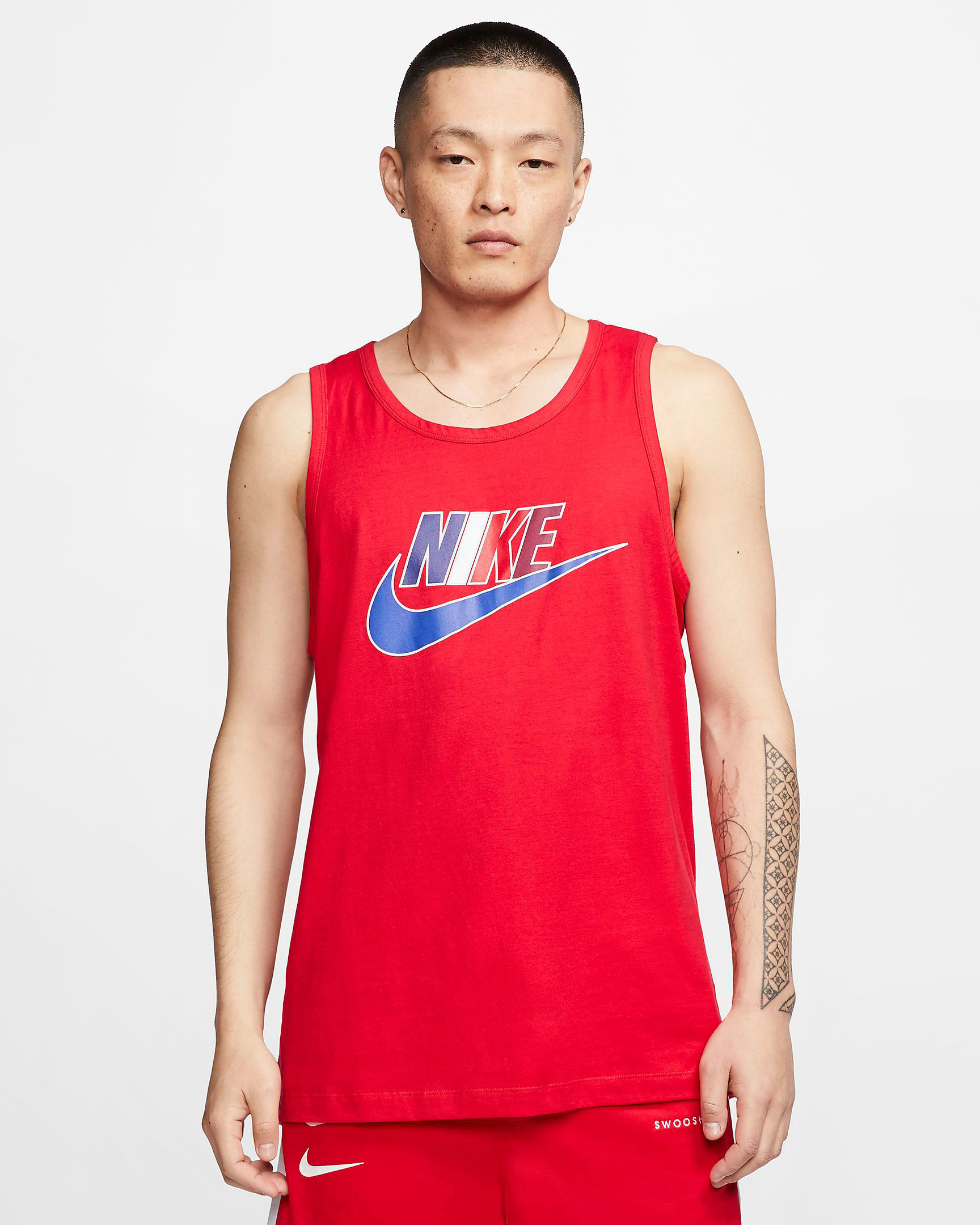 nike-kybrid-s2-what-the-usa-tank-1