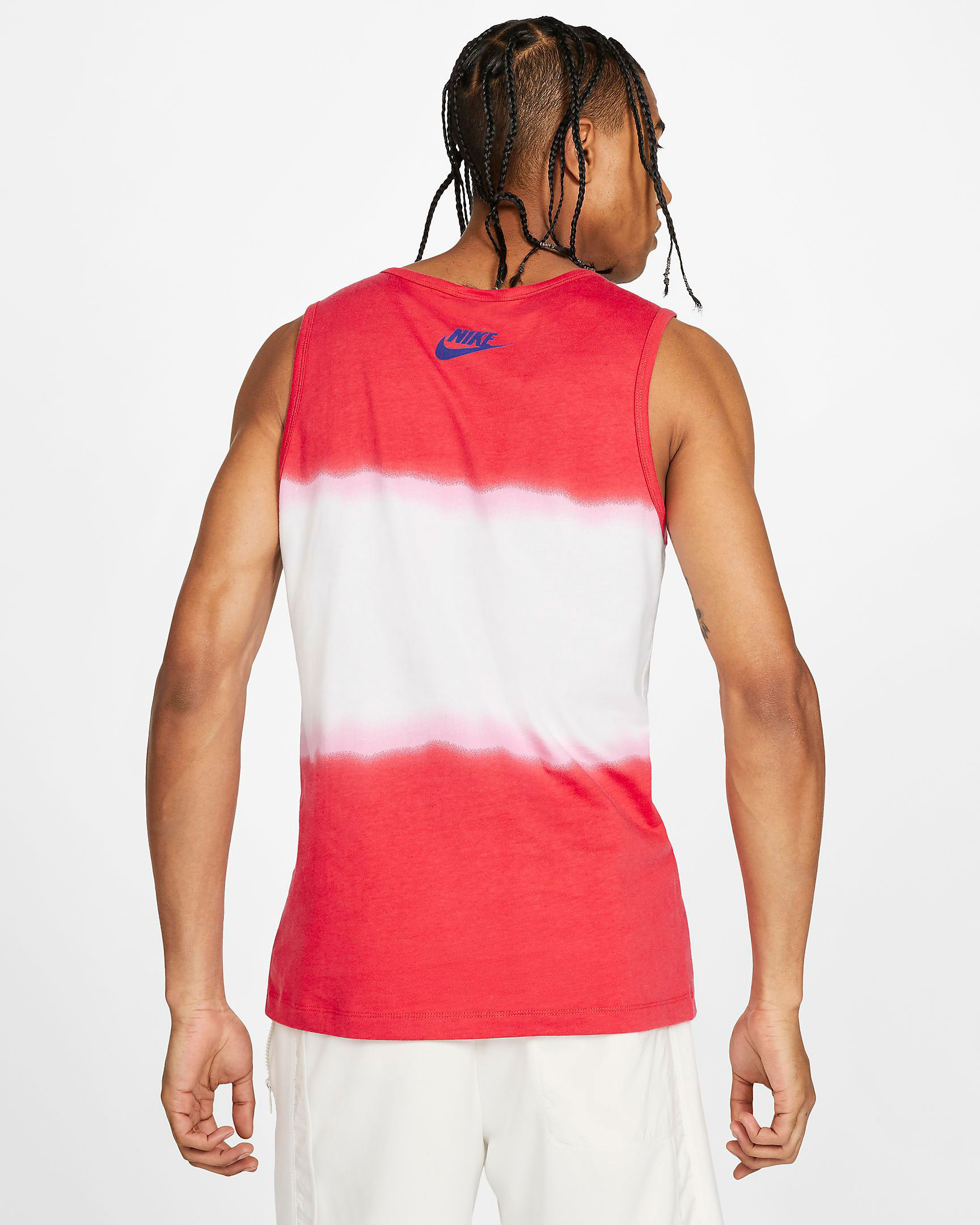 nike-kybrid-s2-what-the-usa-tank-top-2