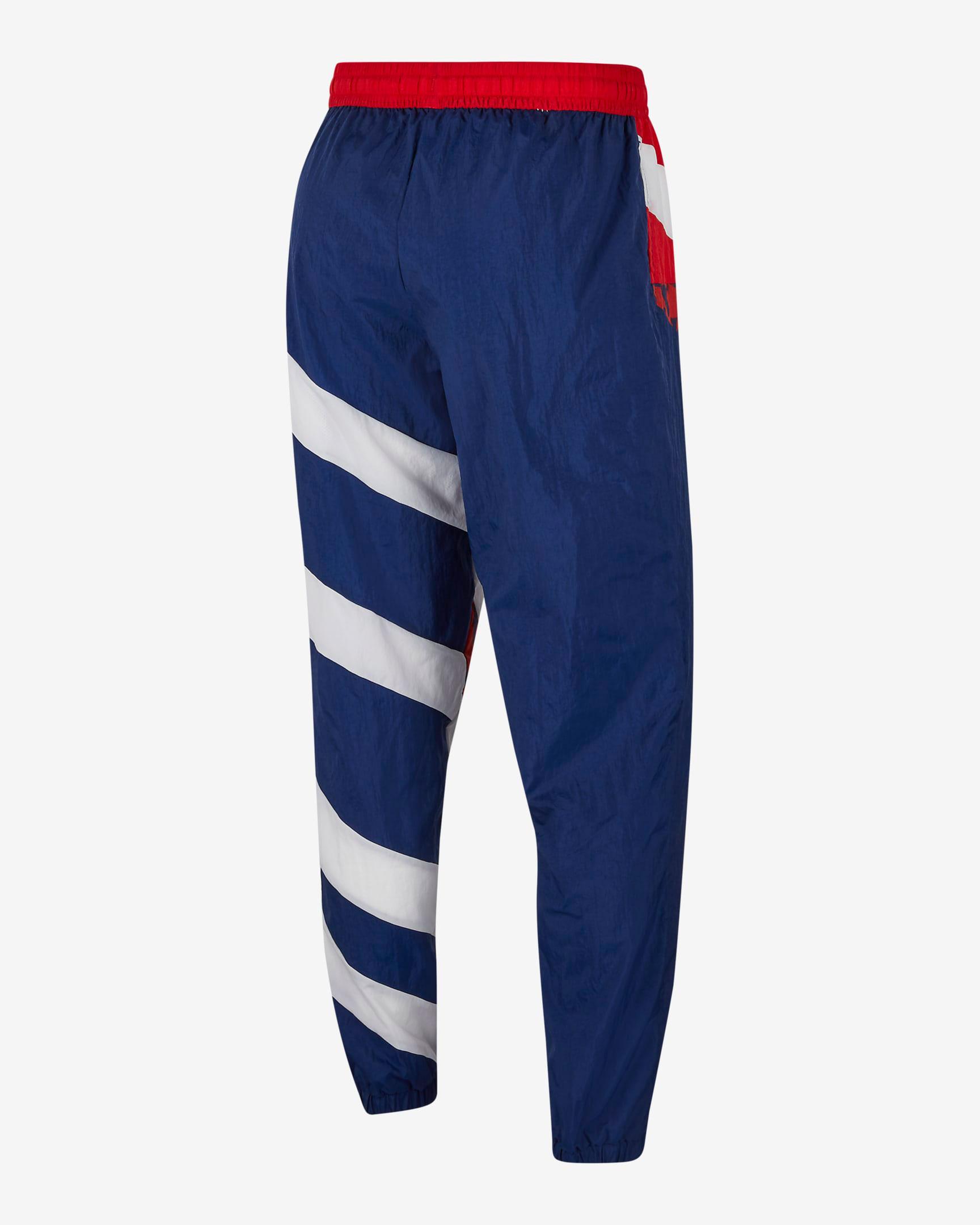 nike-kybrid-usa-pants-2