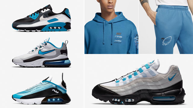 nike-laser-blue-air-max-apparel