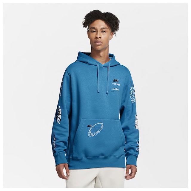 nike-laser-blue-club-hoodie-1