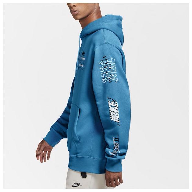 nike-laser-blue-club-hoodie-3