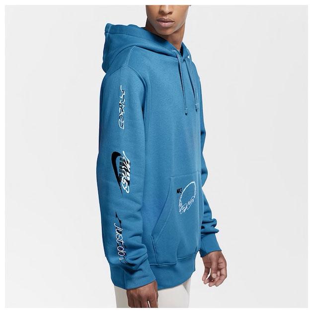 nike-laser-blue-club-hoodie-4