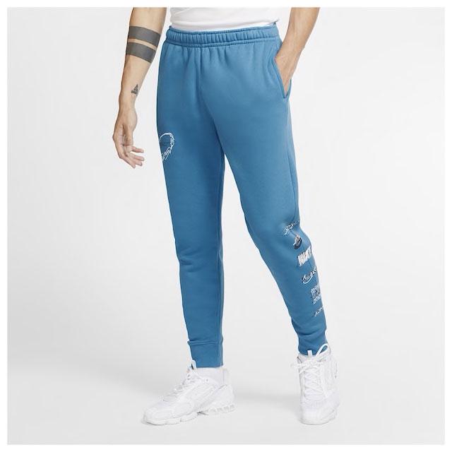 nike-laser-blue-jogger-pants-1