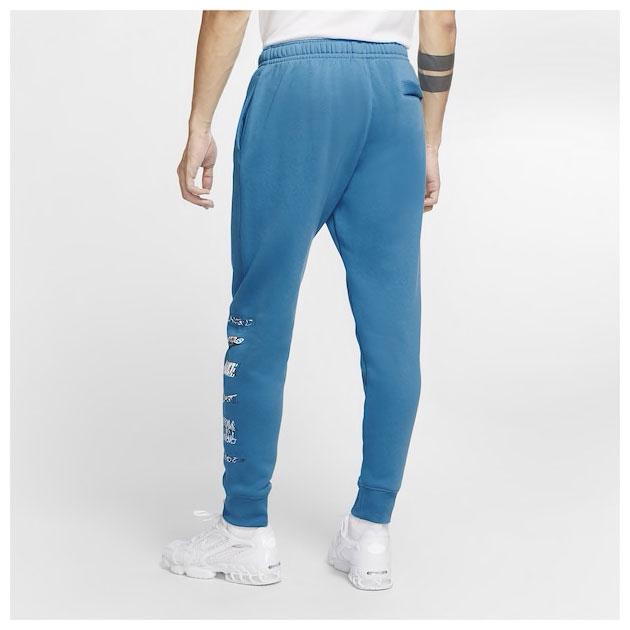 nike-laser-blue-jogger-pants-2