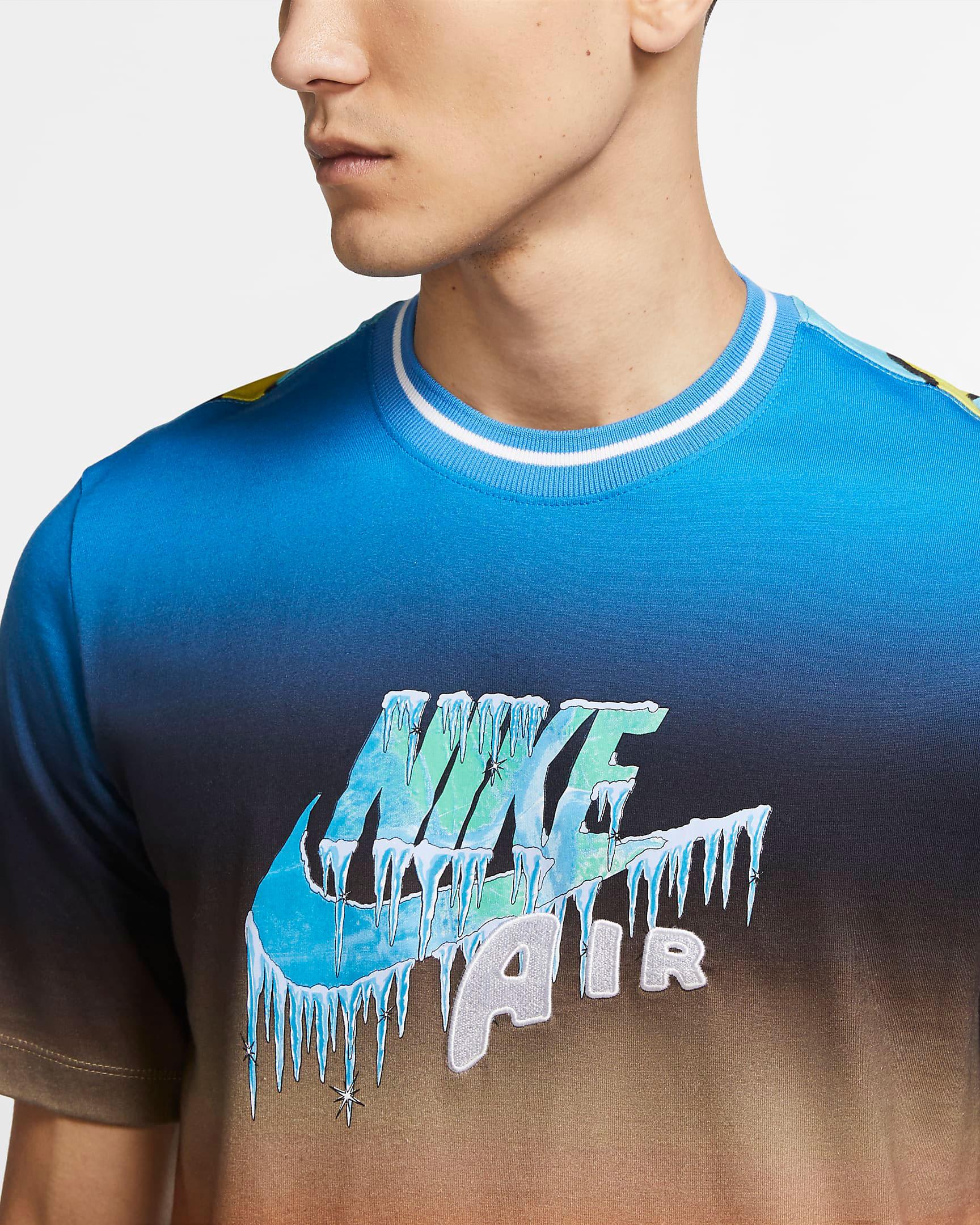 nike-laser-blue-shirt