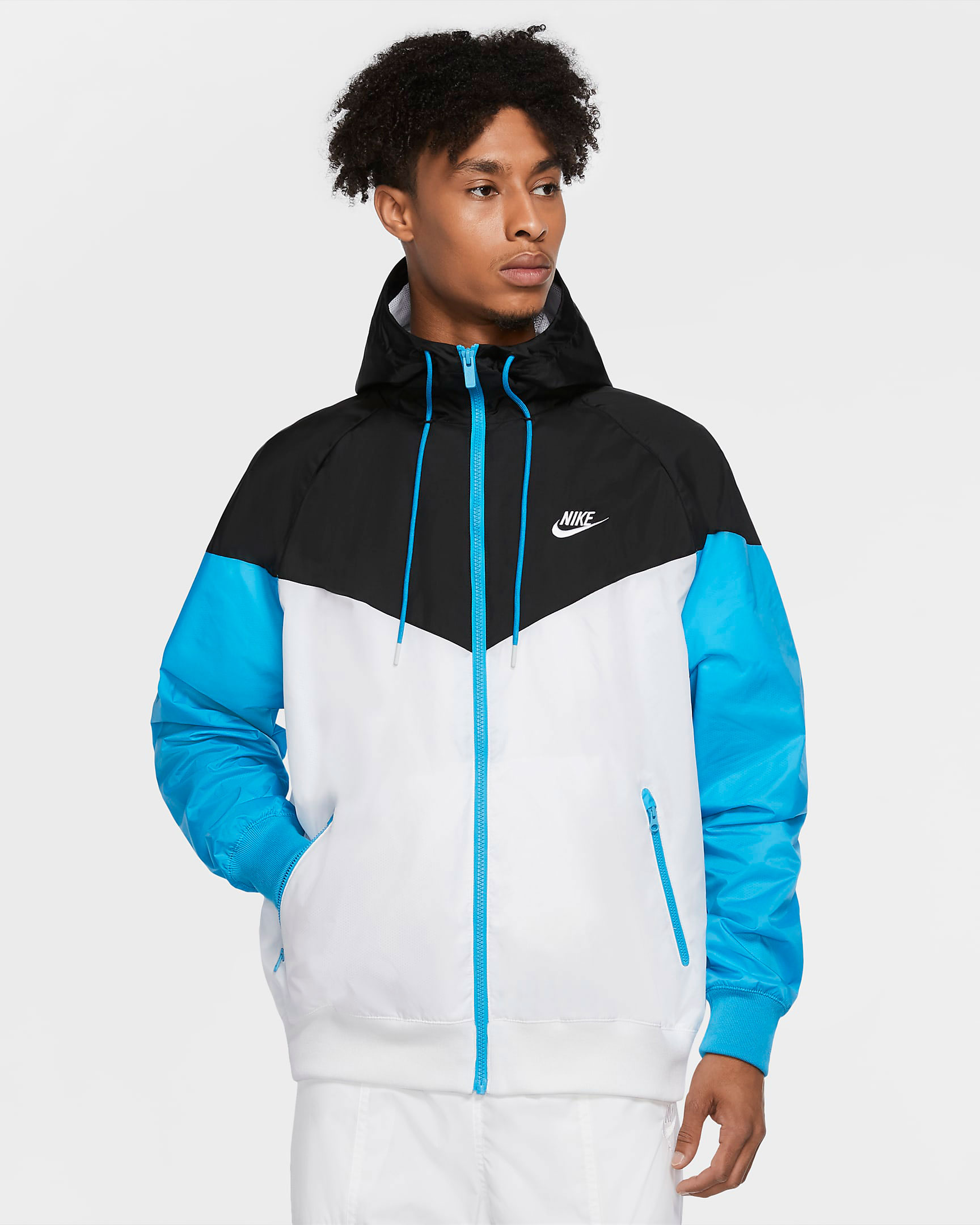 nike-laser-blue-windrunner-jacket-1