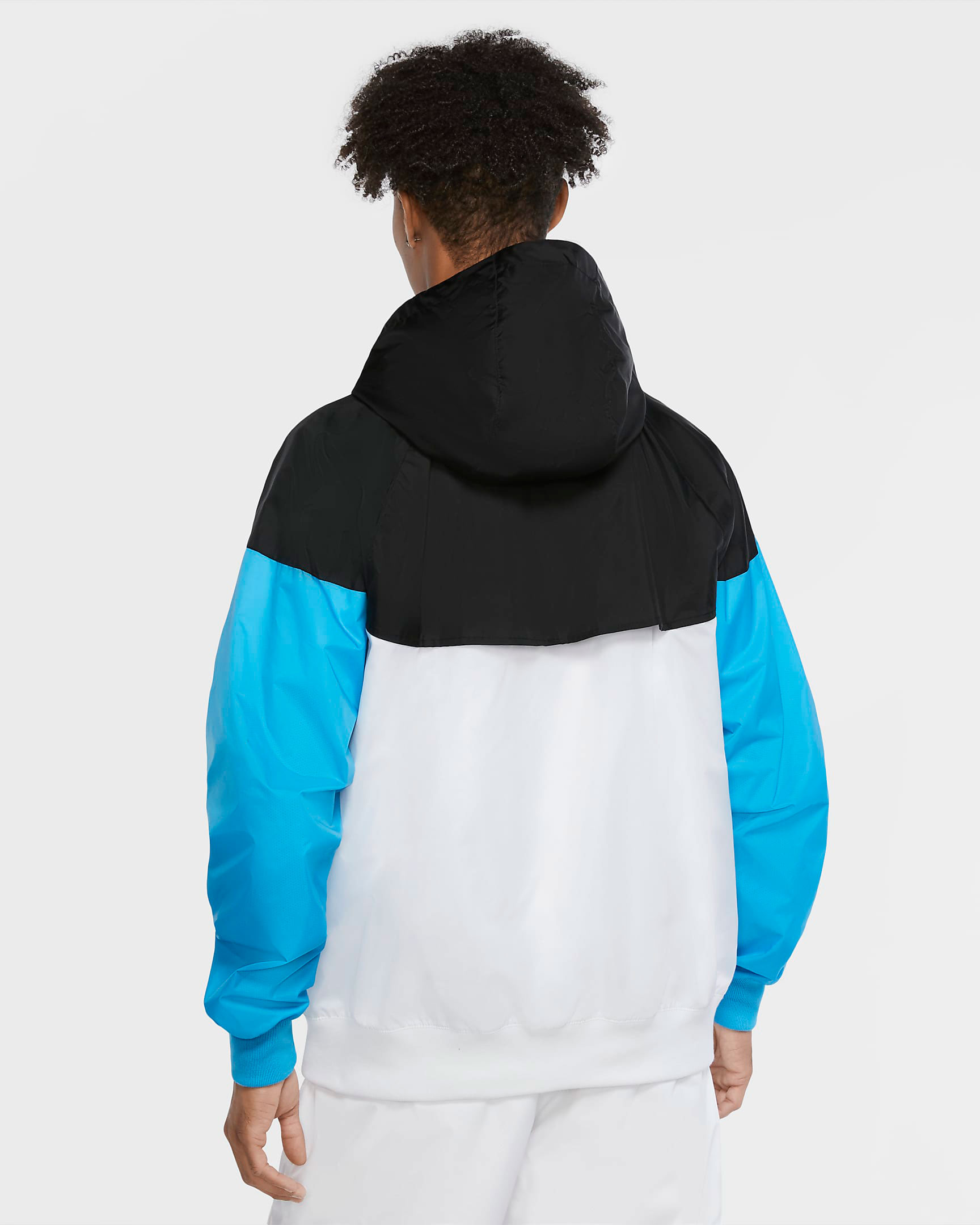 nike-laser-blue-windrunner-jacket-2